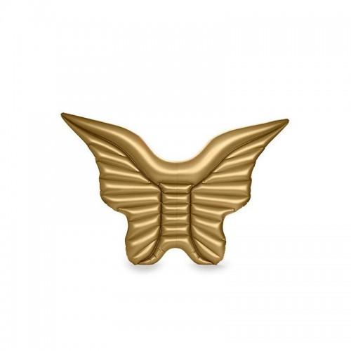 Altın Melek Kanadı Float Deniz Yatağı