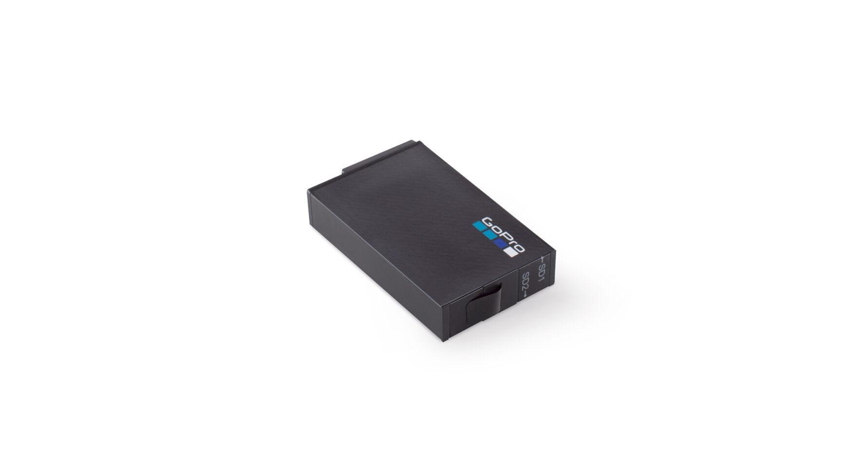 GoPro Fusion Batarya