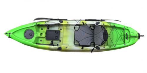 Gran Kayak / Kano