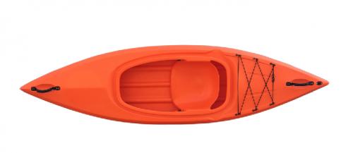 Lux Kayak / Kano