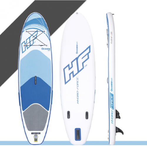 Stand Up Paddle Oceana Tech