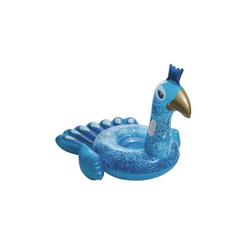 Tavuskuşu Deniz Yatağı